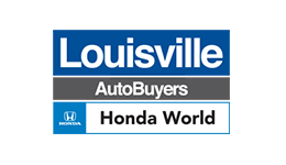 Louisville AutoBuyers of Honda World