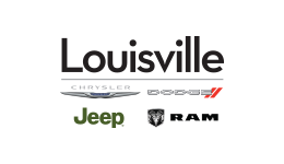 Louisville Chrysler Dodge Jeep Ram