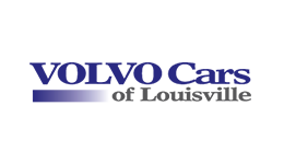 Volvo Cars of Louisville