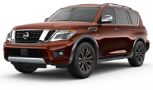 Ted Russell Nissan >> Ted Russell Nissan | New & Used Nissan Dealer in Knoxville, TN