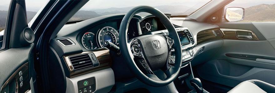 Louisville Honda World Lifetime Warranty