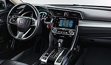 2019 Honda Civic Specials in Louisville KY