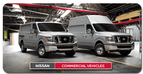 trac leasing available on new nissan vehicles near nashville