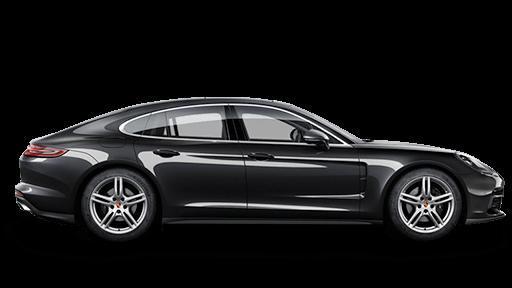 Porsche Fort Myers >> New Porsche Models Available In Naples Fl Porsche Dealership