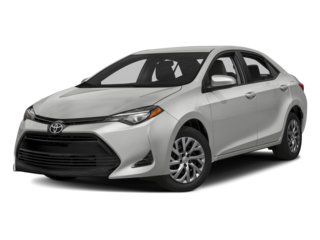 Toyota Knoxville New Used Car Dealership Service Center
